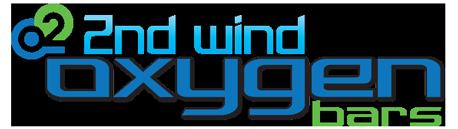 new-logo_129