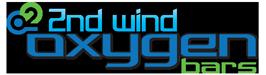 new-logo_75
