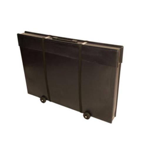 Oxygen-bar-light-weight-tradewind-bar-case