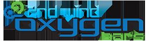 new-logo_300